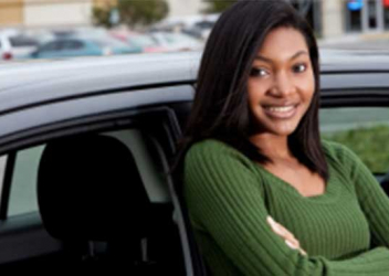 Teaching Teens to Drive: Tips From CHOP Experts